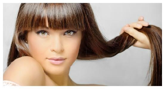 мезотерапия волос дома