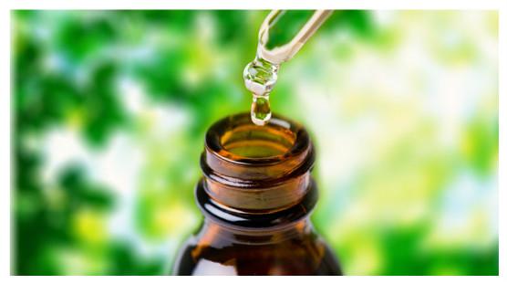 масло чайного дерева для красоты и здоровья