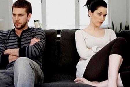 Что делать, если мужчина вам изменил?