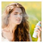 польза термальной воды для кожи