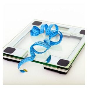 Лишняя жидкость в организме при похудении