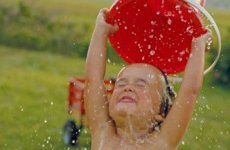 Чем полезен холодный душ?