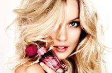 4 способа сделать запах духов более стойким