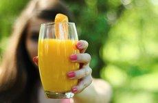 Вся правда о фруктовых соках: их состав, обработка, питательная ценность