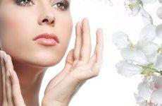 Как пользоваться сывороткой для лица?