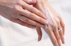 Как ухаживать за кожей рук зимой?