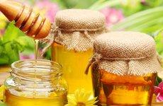 Как проверить мед: тест с помощью йода и уксуса