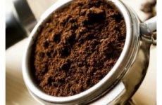 Как избавиться от запаха гари в микроволновой печи
