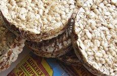 Можно ли есть хлебцы при похудении и какие лучше выбрать?