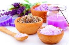 Народные рецепты красоты для лица, тела, волос и ногтей