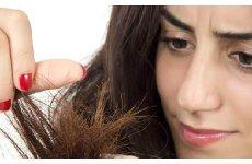 Что сделать, чтобы волосы не секлись?