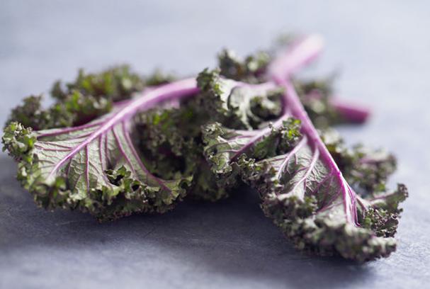 5 причин съесть больше листовой капусты