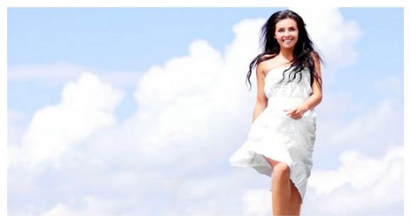 Высокий тестостерон у женщин и его лечение