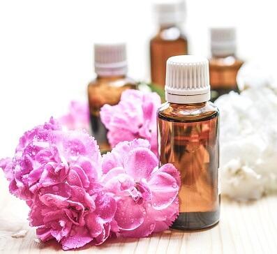 4 лучших масла для красоты кожи