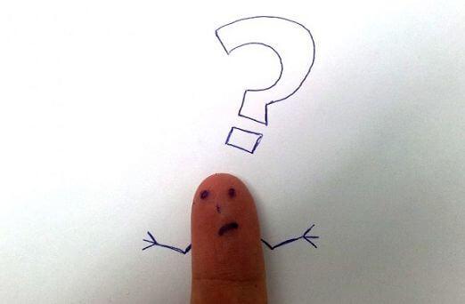 Почему трескается кожа на кончиках пальцев рук и как это лечить?