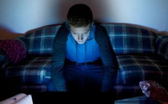 Мифы об интровертах