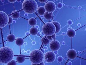 Нано-частицы