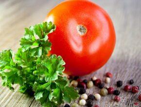 правильное питание при железодефицитной анемии